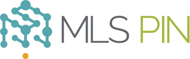 MLS PIN Logo