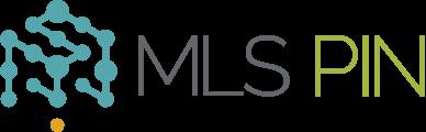 MLS PIN Logo