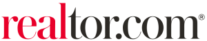 Realtor Dot Com Logo
