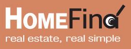 Home Find Logo