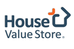 House Value Store Logo