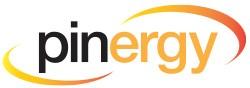 Pinergy Logo