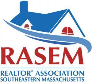 Rasem Logo