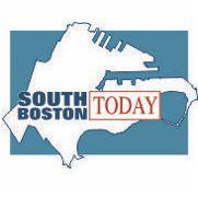 South Boston Today Logo