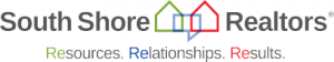 South Shore Realtors Logo