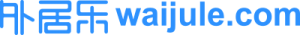 Waijule Dot Com Logo