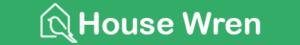 House Wren logo