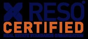 Reso Certified